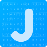 Daily Jumble Icon